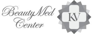 Logo Beauty Med Center
